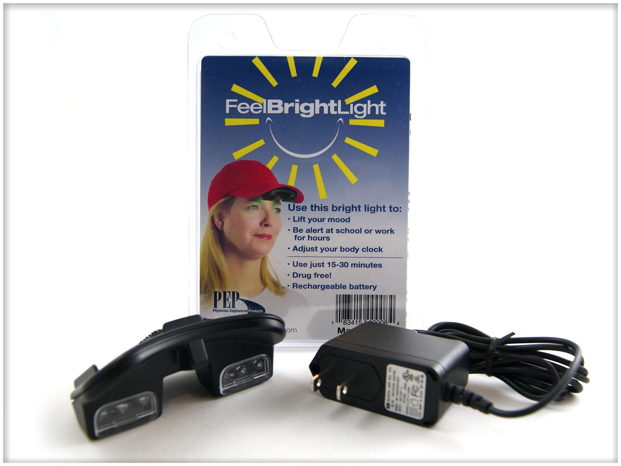 FeelBrightLight-2