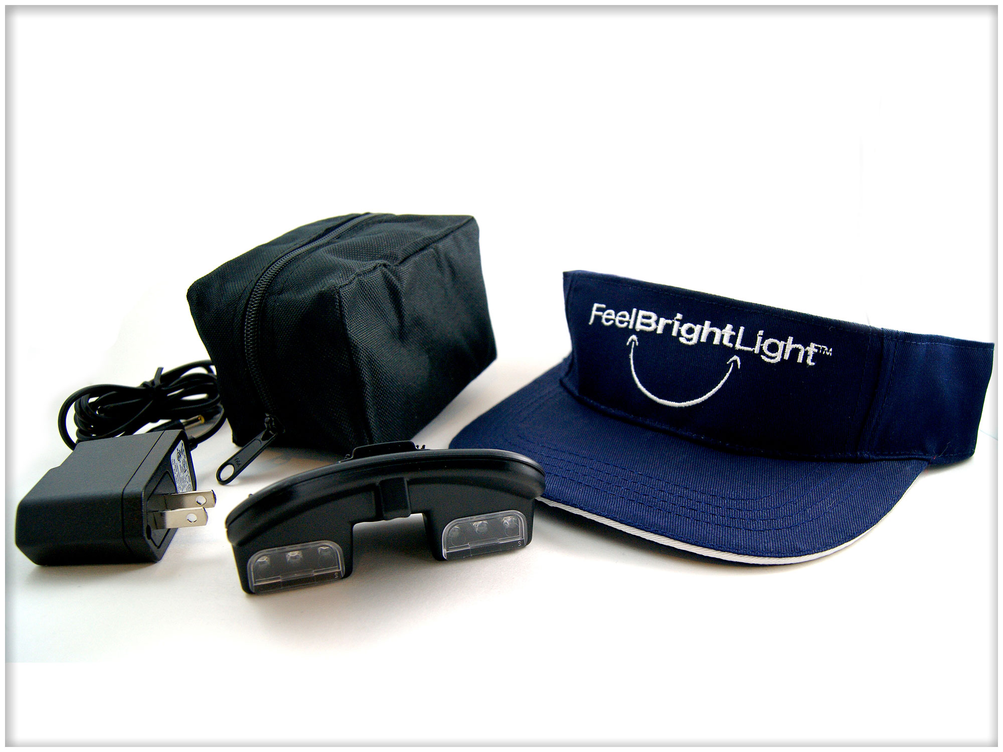 FeelBrightLight-Deluxe-2
