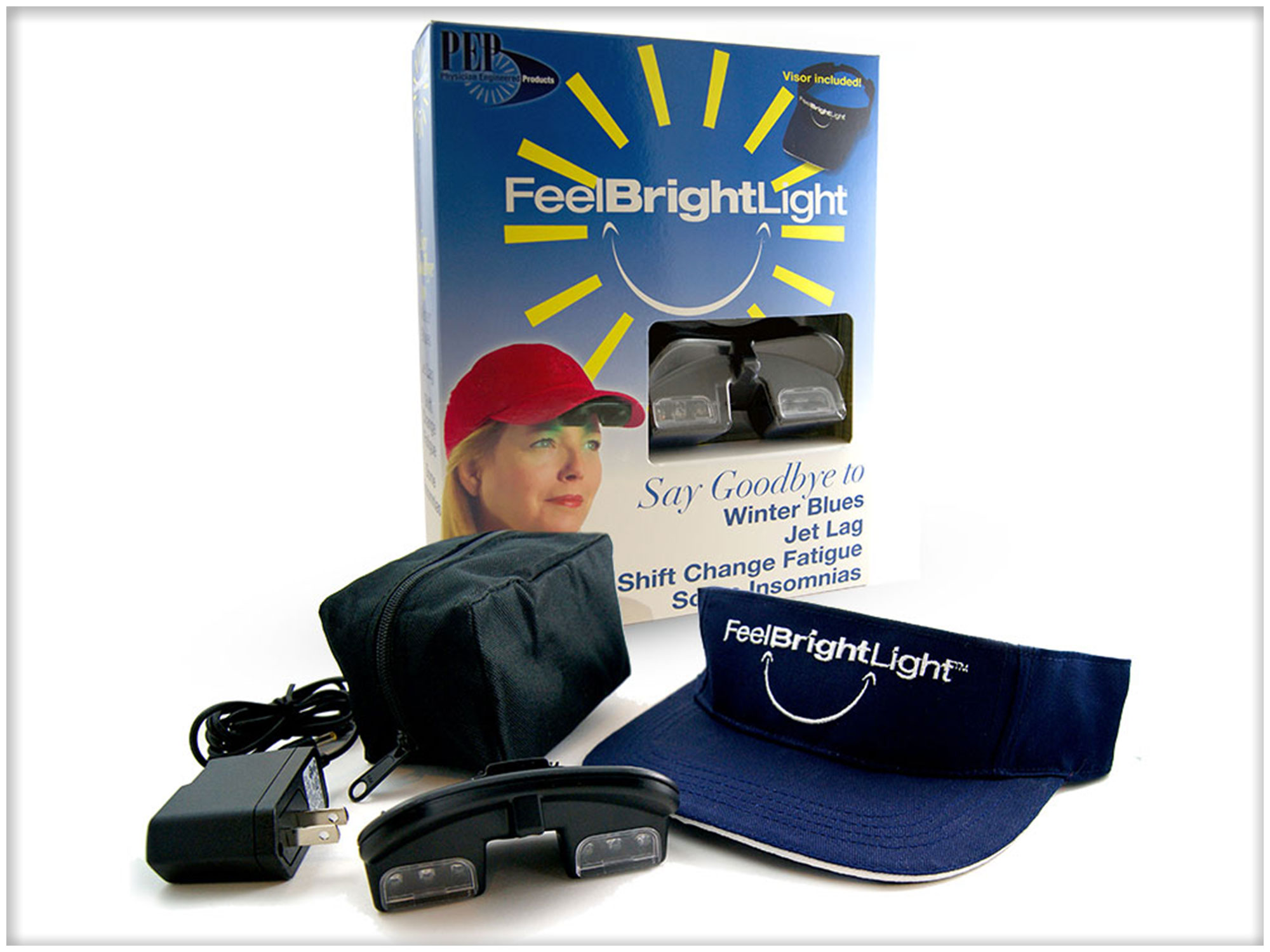 FeelBrightLight-Deluxe-Full