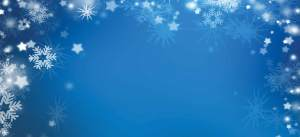 Background Holiday Blank