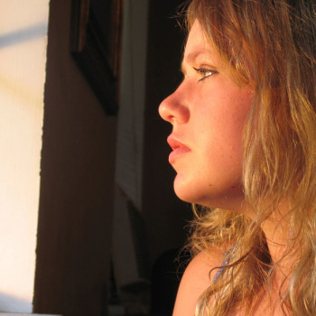 About Seasonal Affective Disorder